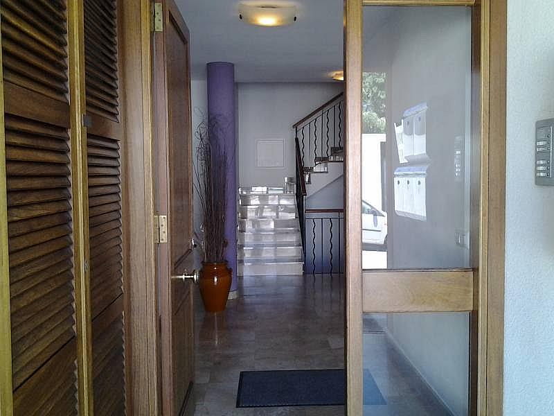 Foto - Piso en alquiler en Ciutadella de Menorca - 322412951