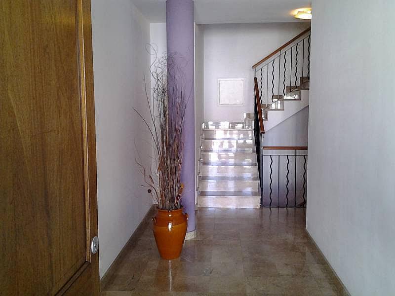 Foto - Piso en alquiler en Ciutadella de Menorca - 322412954