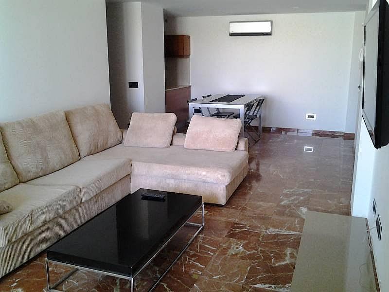 Foto - Piso en alquiler en Ciutadella de Menorca - 322413773