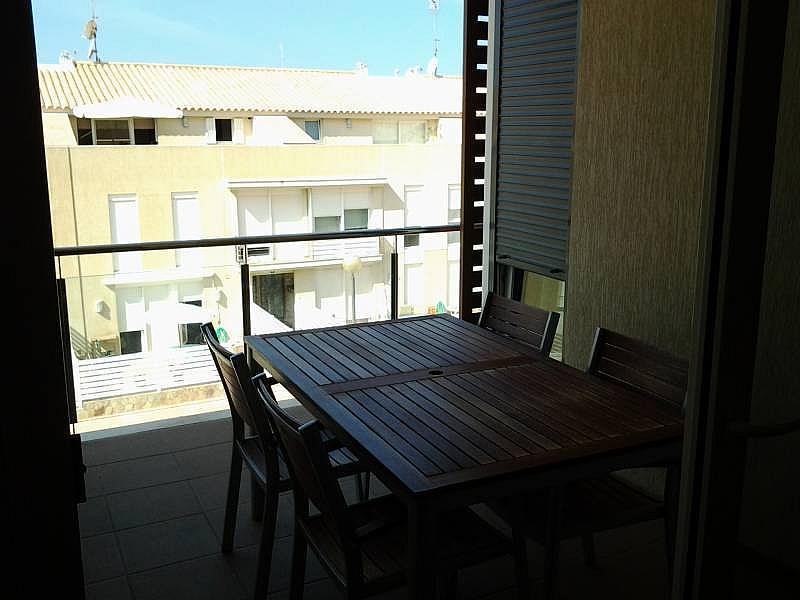Foto - Piso en alquiler en Ciutadella de Menorca - 322413782