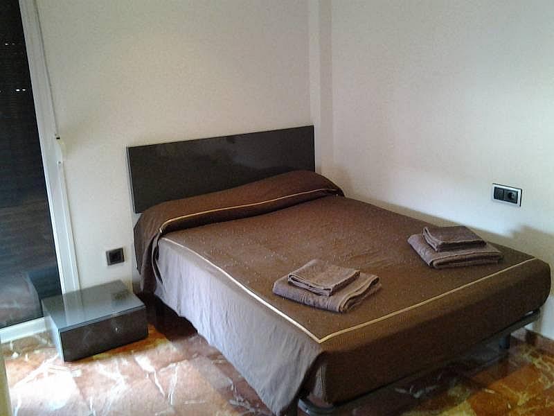 Foto - Piso en alquiler en Ciutadella de Menorca - 322413785