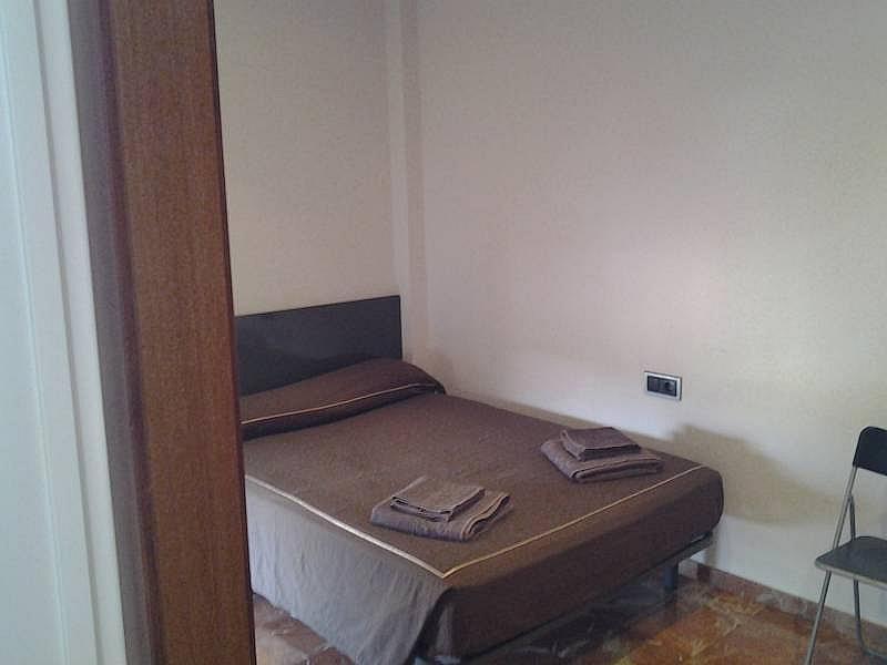 Foto - Piso en alquiler en Ciutadella de Menorca - 322413788