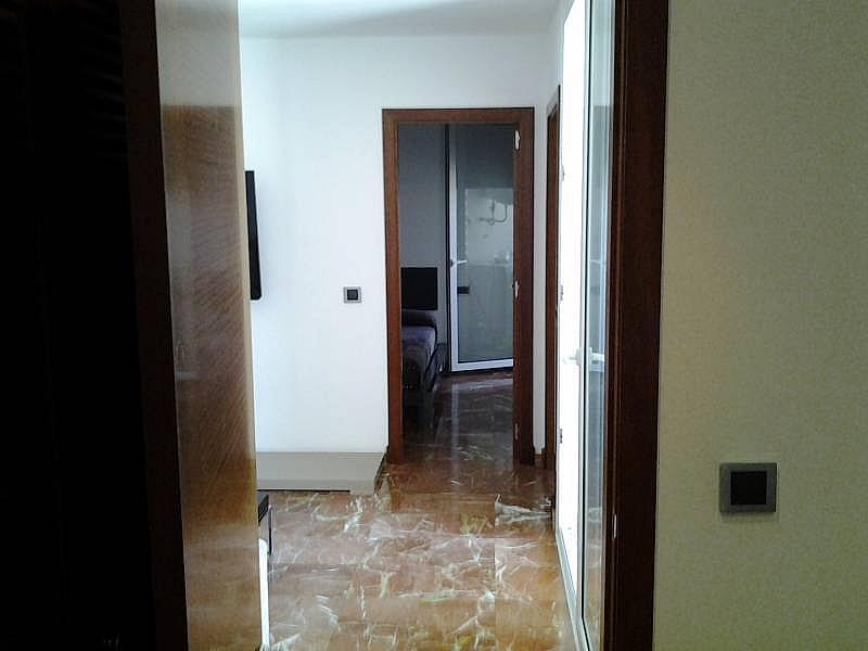 Foto - Piso en alquiler en Ciutadella de Menorca - 322413806