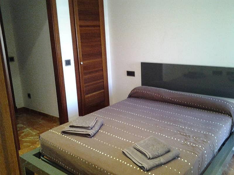 Foto - Piso en alquiler en Ciutadella de Menorca - 322413809
