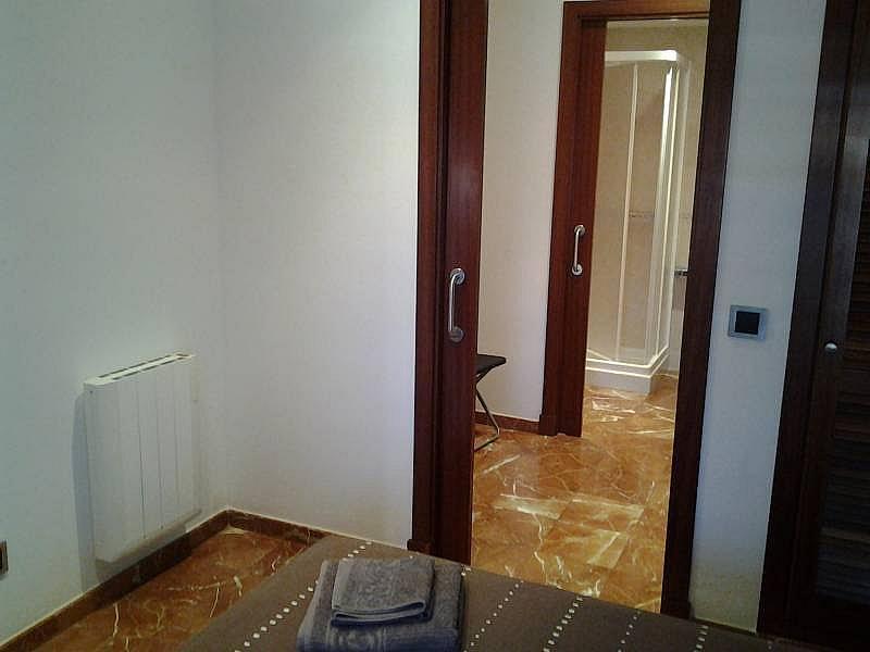 Foto - Piso en alquiler en Ciutadella de Menorca - 322413830