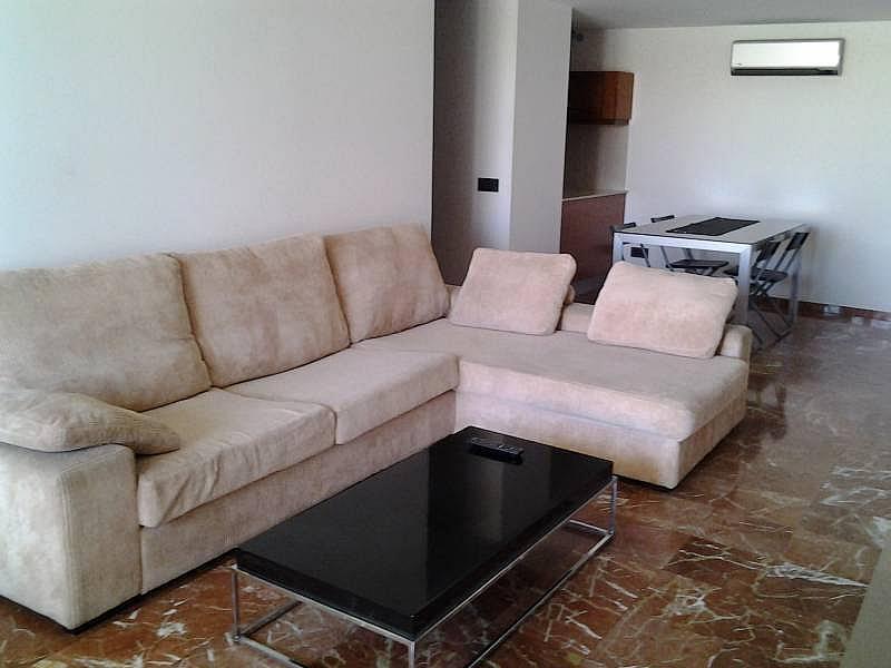 Foto - Piso en alquiler en Ciutadella de Menorca - 322413833