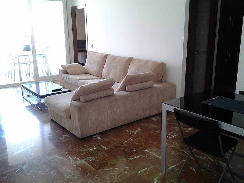 Foto - Piso en alquiler en Ciutadella de Menorca - 322413836