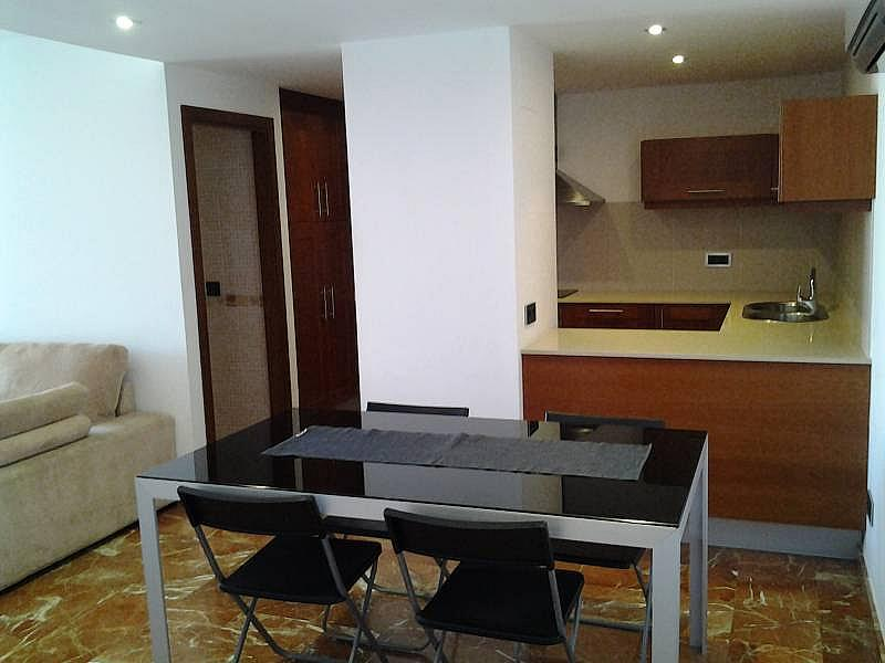 Foto - Piso en alquiler en Ciutadella de Menorca - 322413839