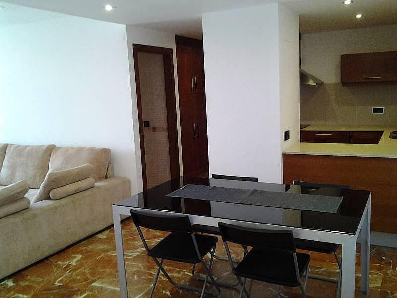 Foto - Piso en alquiler en Ciutadella de Menorca - 322413842