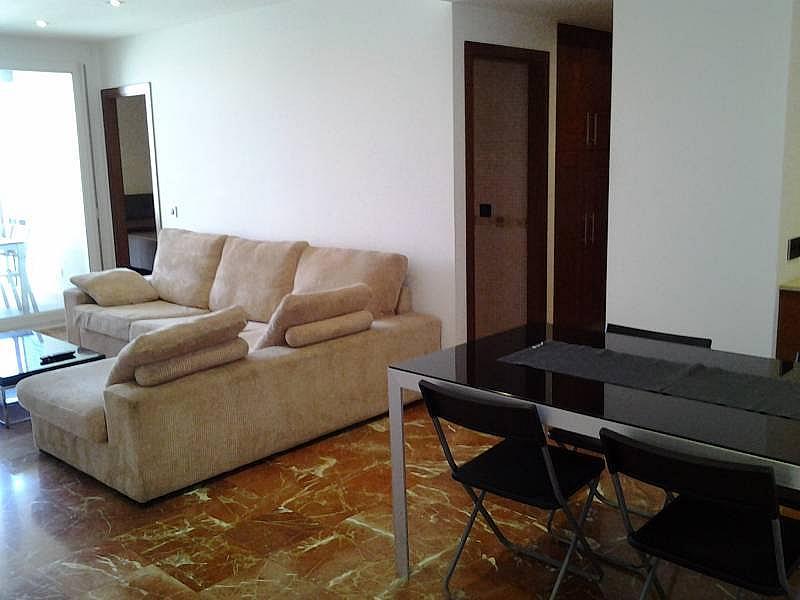 Foto - Piso en alquiler en Ciutadella de Menorca - 322413845