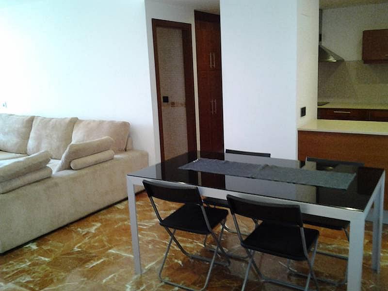 Foto - Piso en alquiler en Ciutadella de Menorca - 322413848