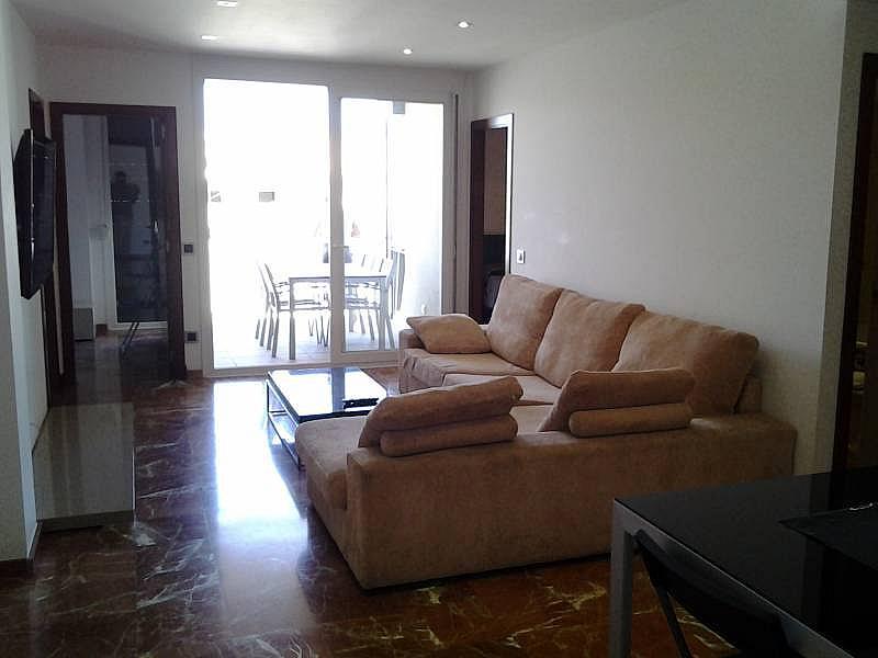 Foto - Piso en alquiler en Ciutadella de Menorca - 322413851