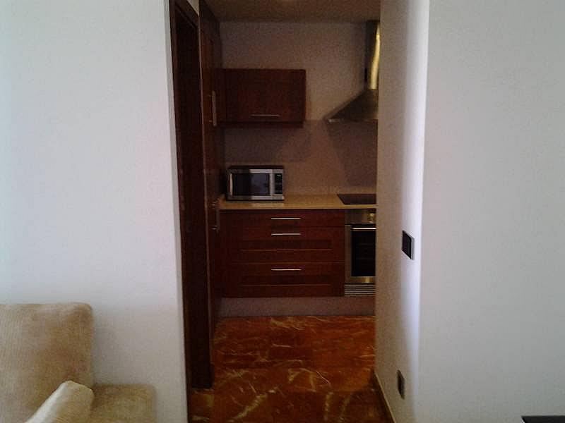 Foto - Piso en alquiler en Ciutadella de Menorca - 322413857