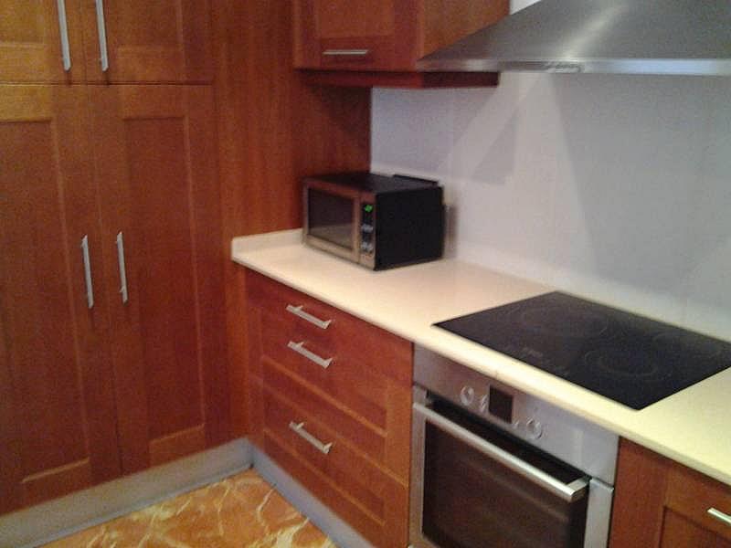 Foto - Piso en alquiler en Ciutadella de Menorca - 322413869
