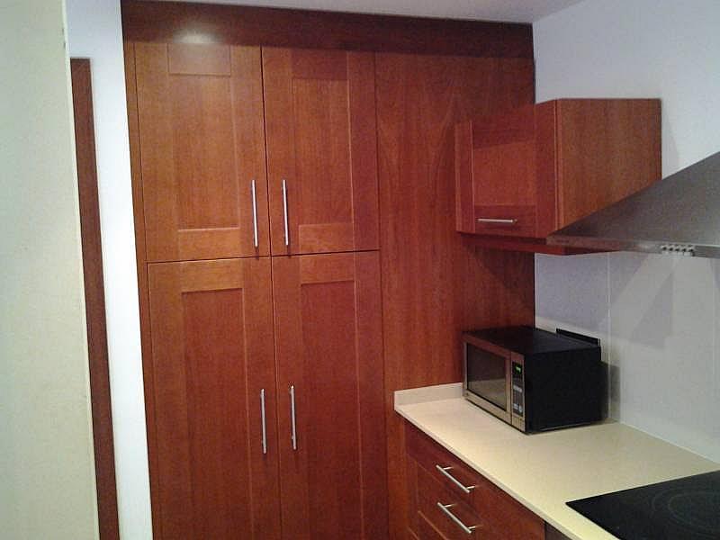 Foto - Piso en alquiler en Ciutadella de Menorca - 322413872