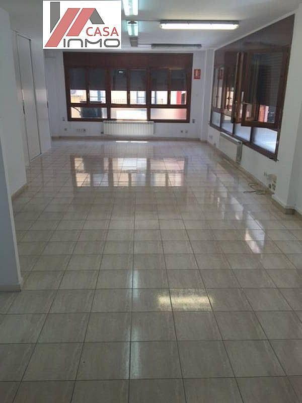 Foto - Oficina en alquiler en Barbastro - 322420148