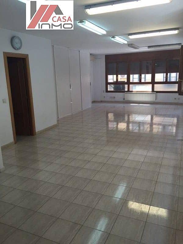 Foto - Oficina en alquiler en Barbastro - 322420151