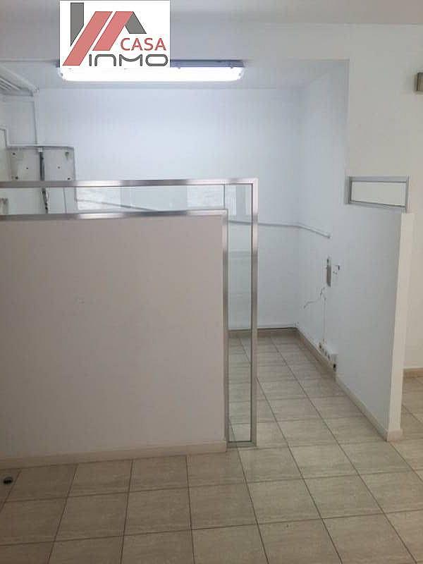 Foto - Oficina en alquiler en Barbastro - 322420154