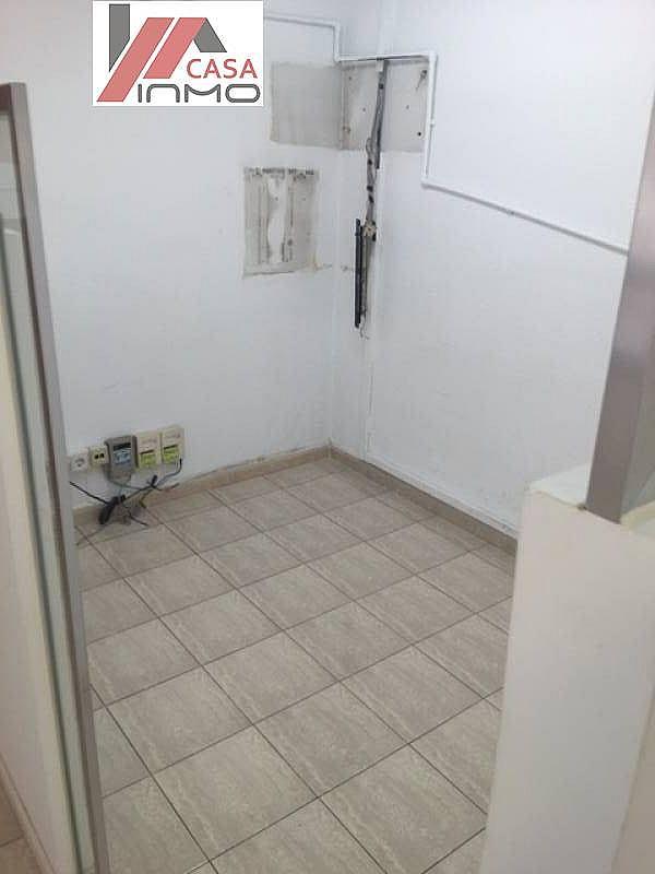 Foto - Oficina en alquiler en Barbastro - 322420157