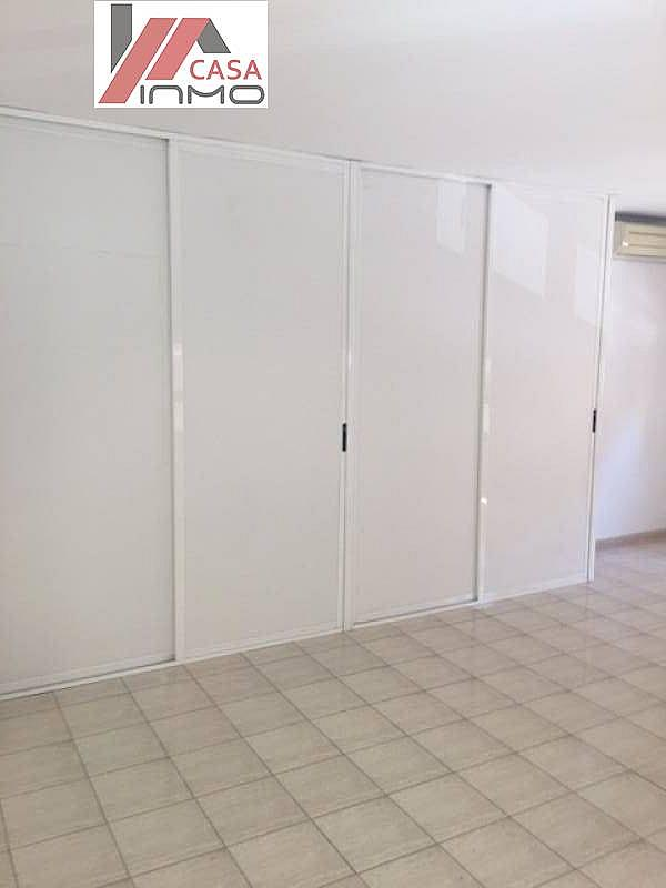 Foto - Oficina en alquiler en Barbastro - 322420163