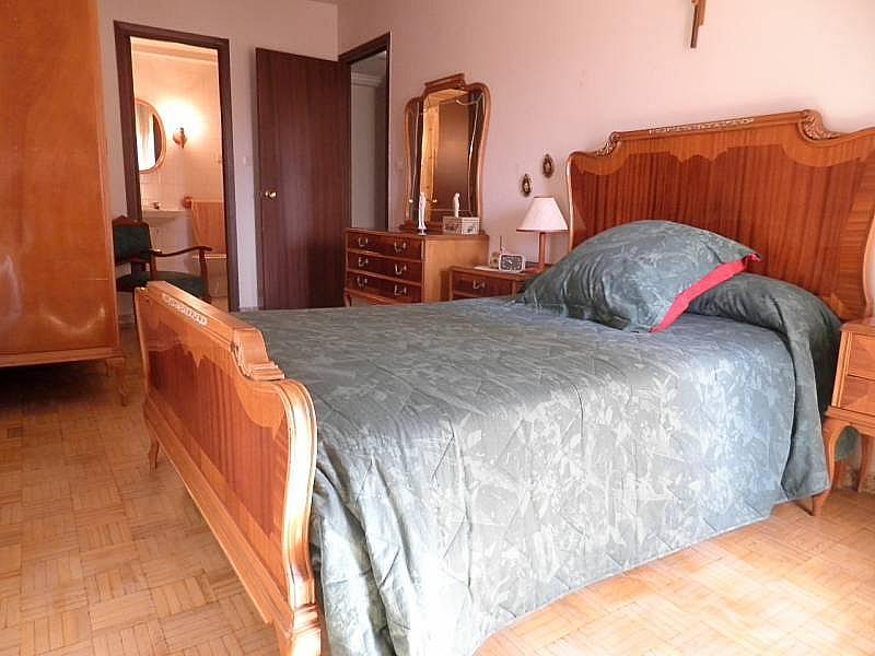 Foto - Piso en alquiler en León - 322421561