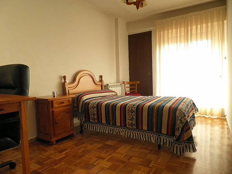 Foto - Piso en alquiler en León - 322421564