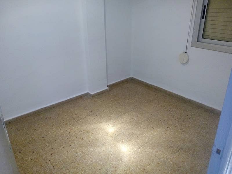Foto - Piso en alquiler en Xirivella - 322424039