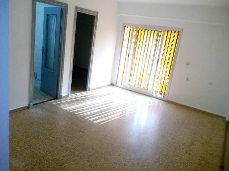 Foto - Piso en alquiler en Xirivella - 322424048