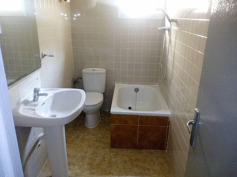 Foto - Piso en alquiler en Xirivella - 322424063