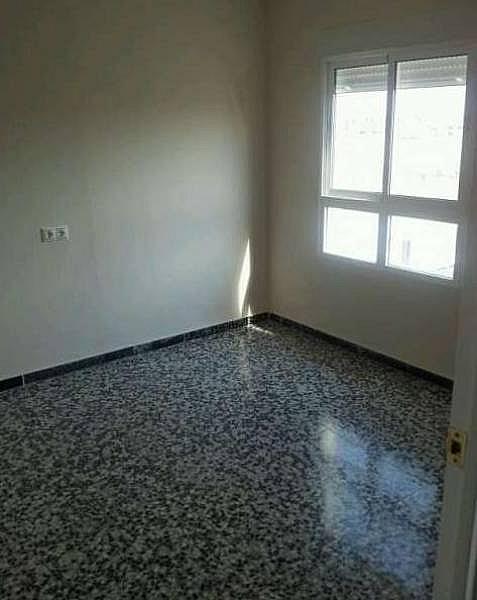 Foto - Piso en alquiler en Campanar en Valencia - 322425590