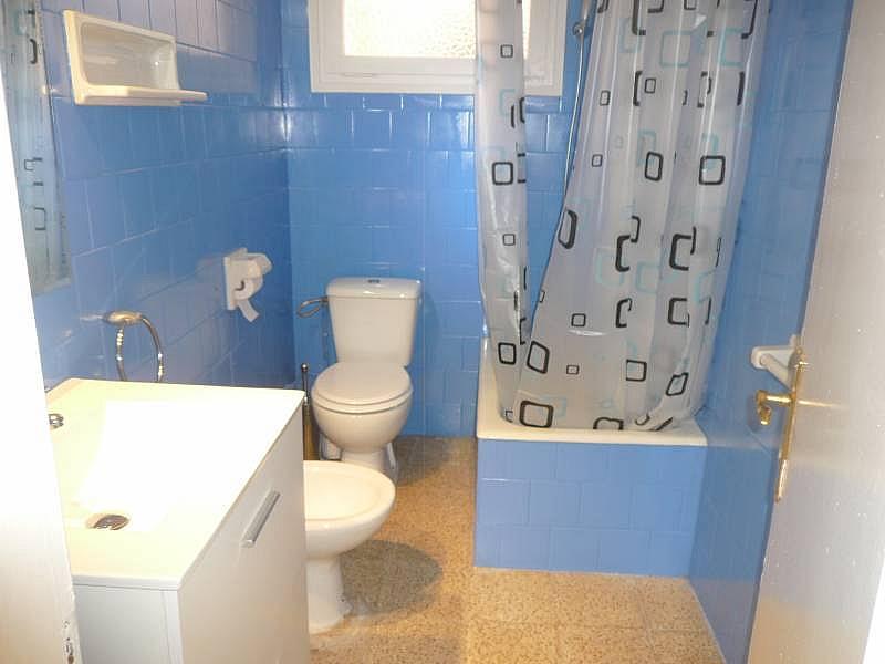 Foto - Piso en alquiler en Blanes - 322428041
