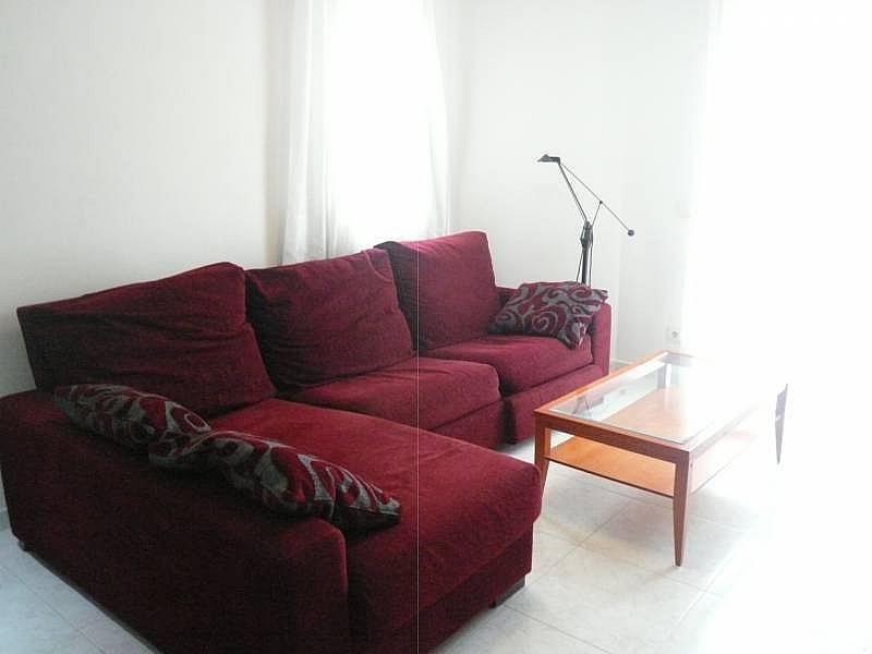 Foto - Piso en alquiler en Mont-Ferrant en Blanes - 322428899