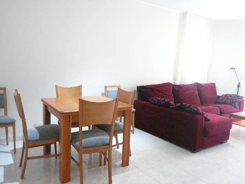 Foto - Piso en alquiler en Mont-Ferrant en Blanes - 322428905