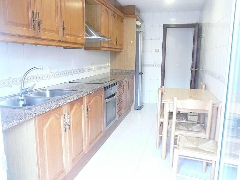 Foto - Piso en alquiler en Mont-Ferrant en Blanes - 322428914