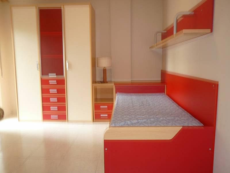 Foto - Piso en alquiler en Mont-Ferrant en Blanes - 322428926