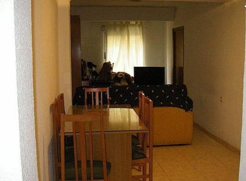 Foto - Piso en alquiler en Campanar en Valencia - 323365537