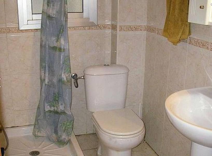 Foto - Piso en alquiler en Campanar en Valencia - 323365540