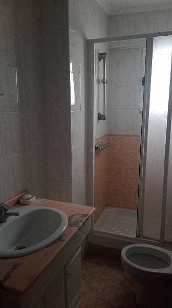 Foto - Piso en venta en Els Orriols en Valencia - 323810824