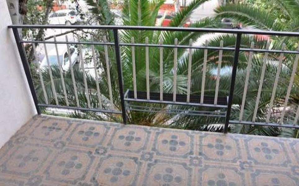 Foto - Piso en alquiler en Els Orriols en Valencia - 323810974