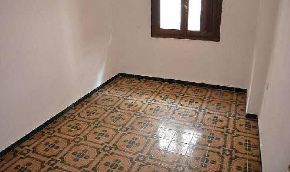 Foto - Piso en alquiler en Els Orriols en Valencia - 323811055