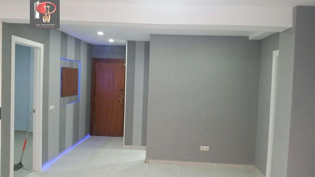 Foto - Piso en alquiler en Nou Moles en Valencia - 324573455