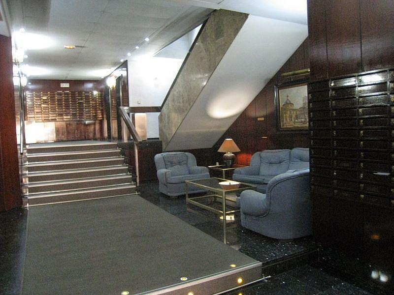 Foto - Loft en alquiler en Ciutat vella en Valencia - 324573458