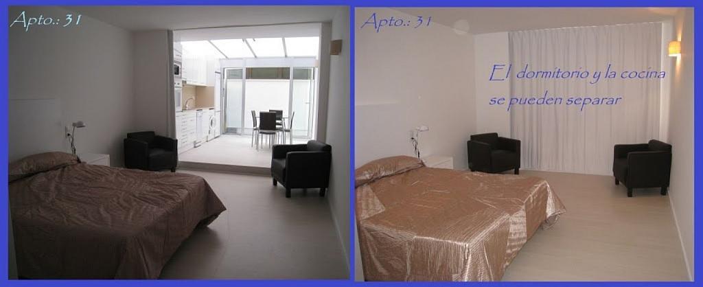 Foto - Loft en alquiler en Ciutat vella en Valencia - 324573461