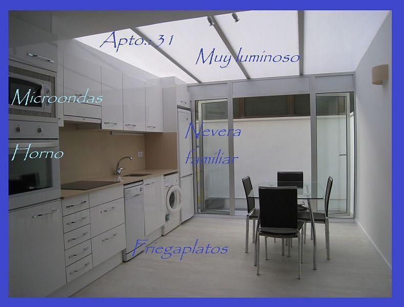 Foto - Loft en alquiler en Ciutat vella en Valencia - 324573467