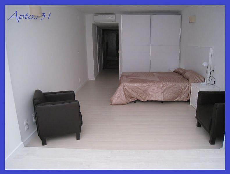 Foto - Loft en alquiler en Ciutat vella en Valencia - 324573470
