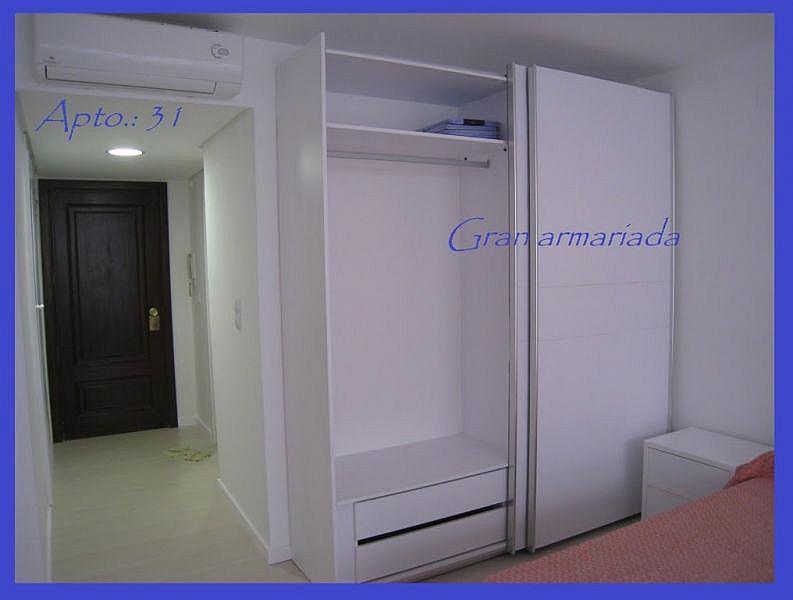 Foto - Loft en alquiler en Ciutat vella en Valencia - 324573473