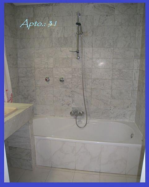 Foto - Loft en alquiler en Ciutat vella en Valencia - 324573479