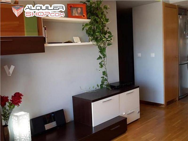 Foto - Apartamento en alquiler en La Creu Coberta en Valencia - 324573485