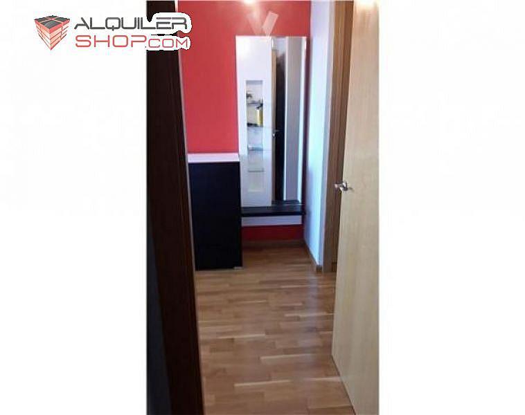 Foto - Apartamento en alquiler en La Creu Coberta en Valencia - 324573488