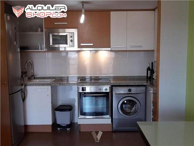 Foto - Apartamento en alquiler en La Creu Coberta en Valencia - 324573491